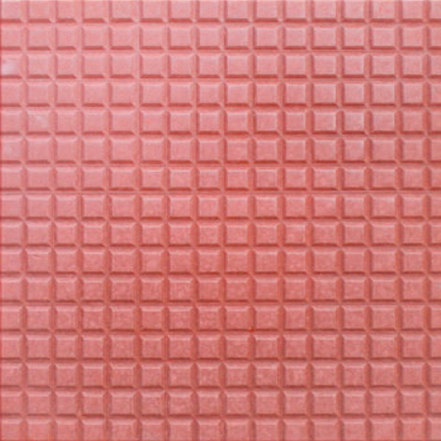 Decorative Chequered Tile