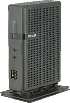 W100 Pcoip Zero Client - View Specifications & Details of