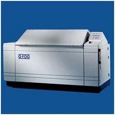 Q-FOG Cyclic Corrosion Tester
