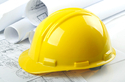 Construction Software Package