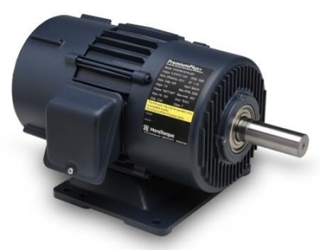 Permanent Magnet Motor View Specifications Details Of Permanent