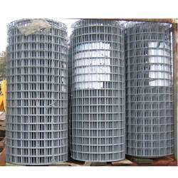 Welded Mesh MICON: 100