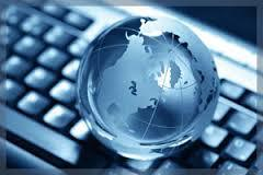 Application-Outsourcing