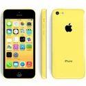 Apple Iphone 5c 32 Gb - Yellow
