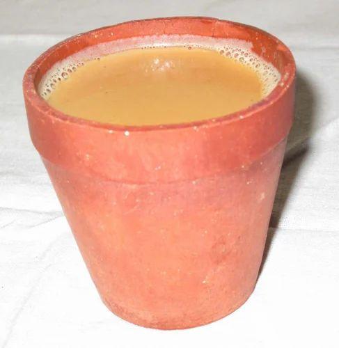 Pragati Sales Corporation Morvi Manufacturer Of Clay