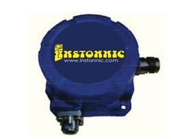Explosion Proof Pressure Switch Model