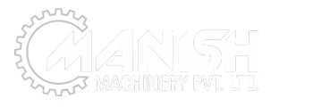Manish Machinery Private Limited