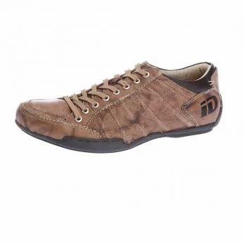 ID Shoes Retailer from Kot Kapura