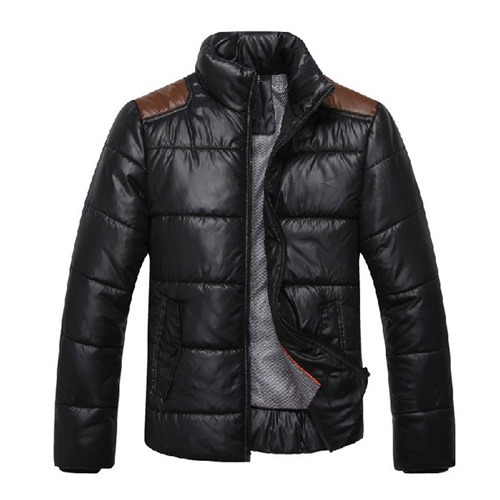e926b239f025f Winter Jackets at Best Price in India