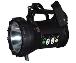 Led Searchlight Light Emitting Diode Searchlight