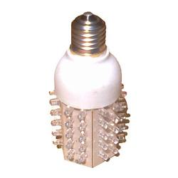 Aviation LED Bulbs E27