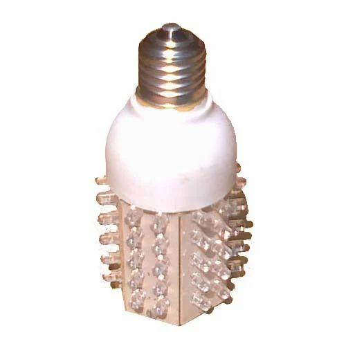 Aviation LED Bulbs E27