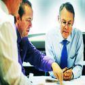 ERP Training Service