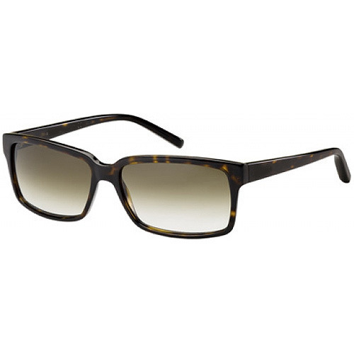 8cf9f01f03c72 Men Sunglasses in Kolkata, West Bengal | Get Latest Price from Suppliers of  Men Sunglasses, Gents Sunglasses in Kolkata