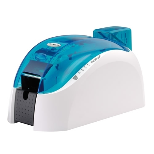 PVC ID Card Printers - PVC Card Printer Latest Price, Manufacturers
