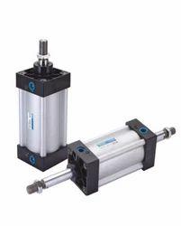 ESU Series Cylinder