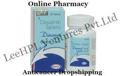 Dasanat Anti Cancer Drugs