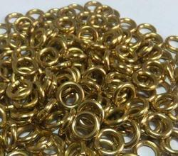 Silver Brazing Alloys At Best Price In India