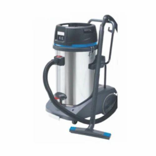 Floor Cleaning Machine Price Of Floor Cleaning Machine India