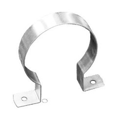 Collar Clamp - Pipe Collar Clamp Exporter from Delhi