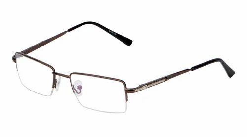 Look-on Spectacle Frames, Eyewear, Sunglasses & Accessories | Piya ...