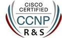 Ccnp Routing And Switching Training
