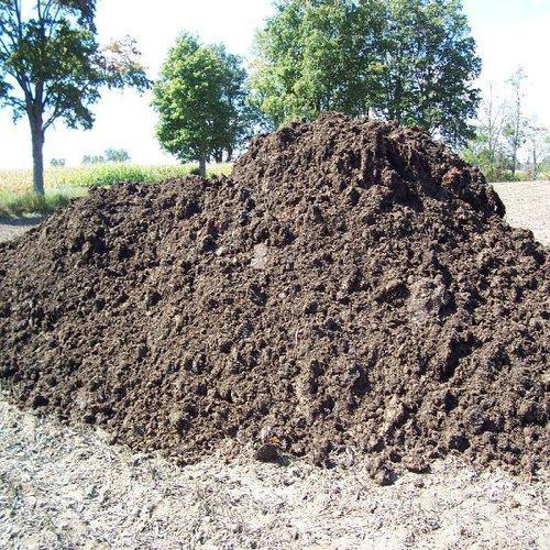 Organic Manure at Best Price in India
