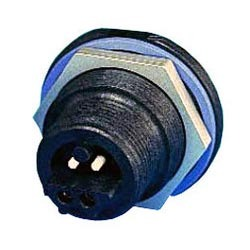 4 channel hermaphroditic connector 250x250 cable connectors at best price in india delphi wiring harness in chennai at nearapp.co