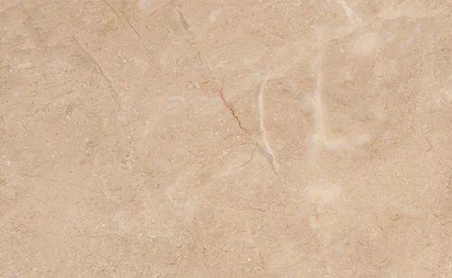 Spanish Beige Marble Pathar