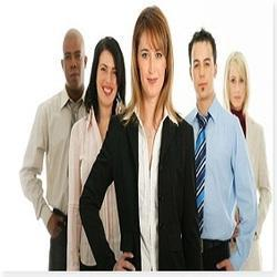 Technical Manpower Outsourcing Services