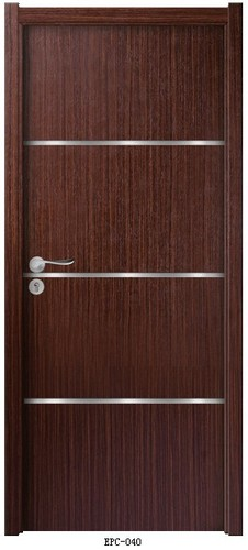 Laminate Door Designs Laminate Door Designs Manufacturer