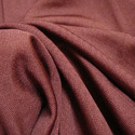 Silk Knitted Fabric