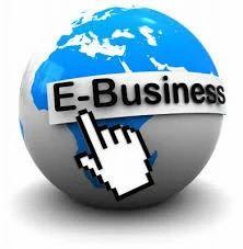 E-Business Solution