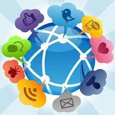 Integrated Media Service