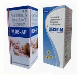 Kendrapara Pharma Franchise