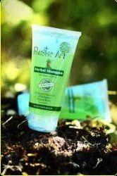 Biodegradable Herbal Shampoo