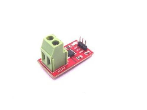 Geïntegreerde circuits (IC) ACS712 Allegro 20A Current