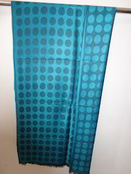 Big Dot Design Modal Woven Stoles