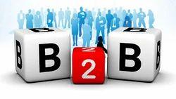 Telco B2B Applications