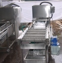Fruit and Vegetable Washer and Machine