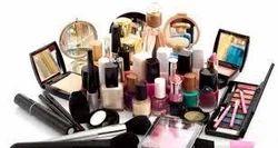 Cosmetics Web Service