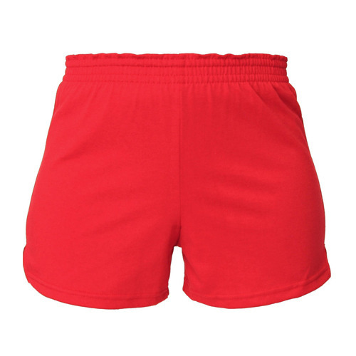 b15b5ae800 Athletic Shorts in Mumbai, एथलेटिक शॉर्ट्स, मुंबई, Maharashtra | Athletic  Shorts Price in Mumbai