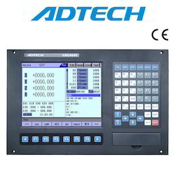 Milling Drilling CNC Controller