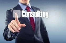 Security Consultancy Service