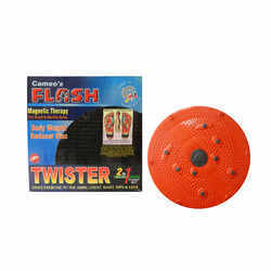 Twister Fitness Exerciser
