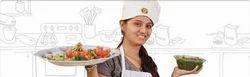 Masters Inhotel Management Programs