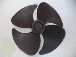 4 Leaves Sinfanni Fan Blade