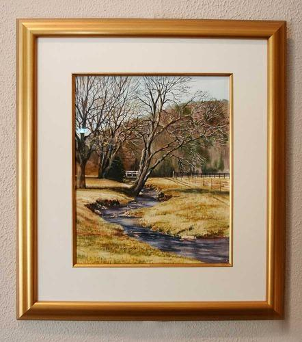 painting picture frames. Painting Frame at Rs 20  piece s Frames Dp Sharma