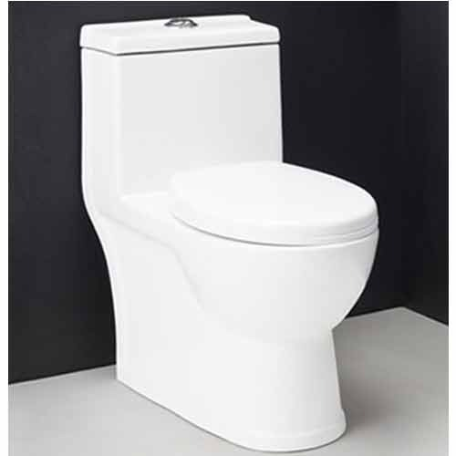 Parryware Sanitaryware East India Company Manufacturer