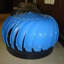 PVC Air Ventilator